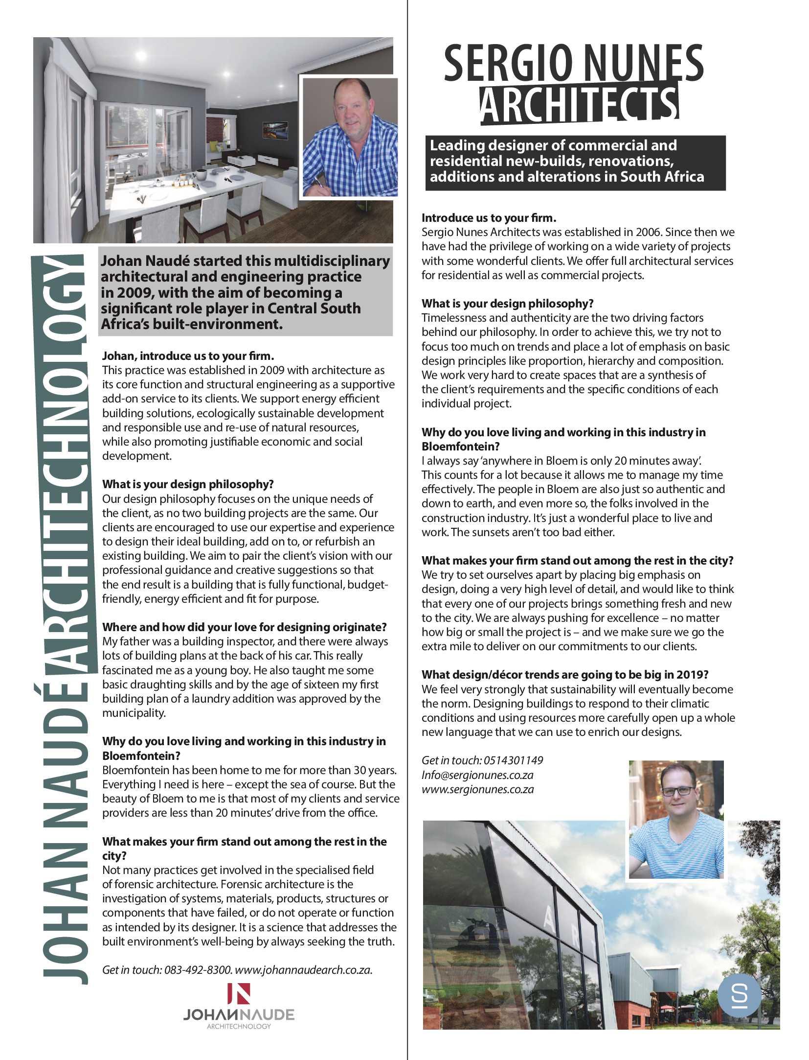 get-bloemfontein-november-2018-epapers-page-41