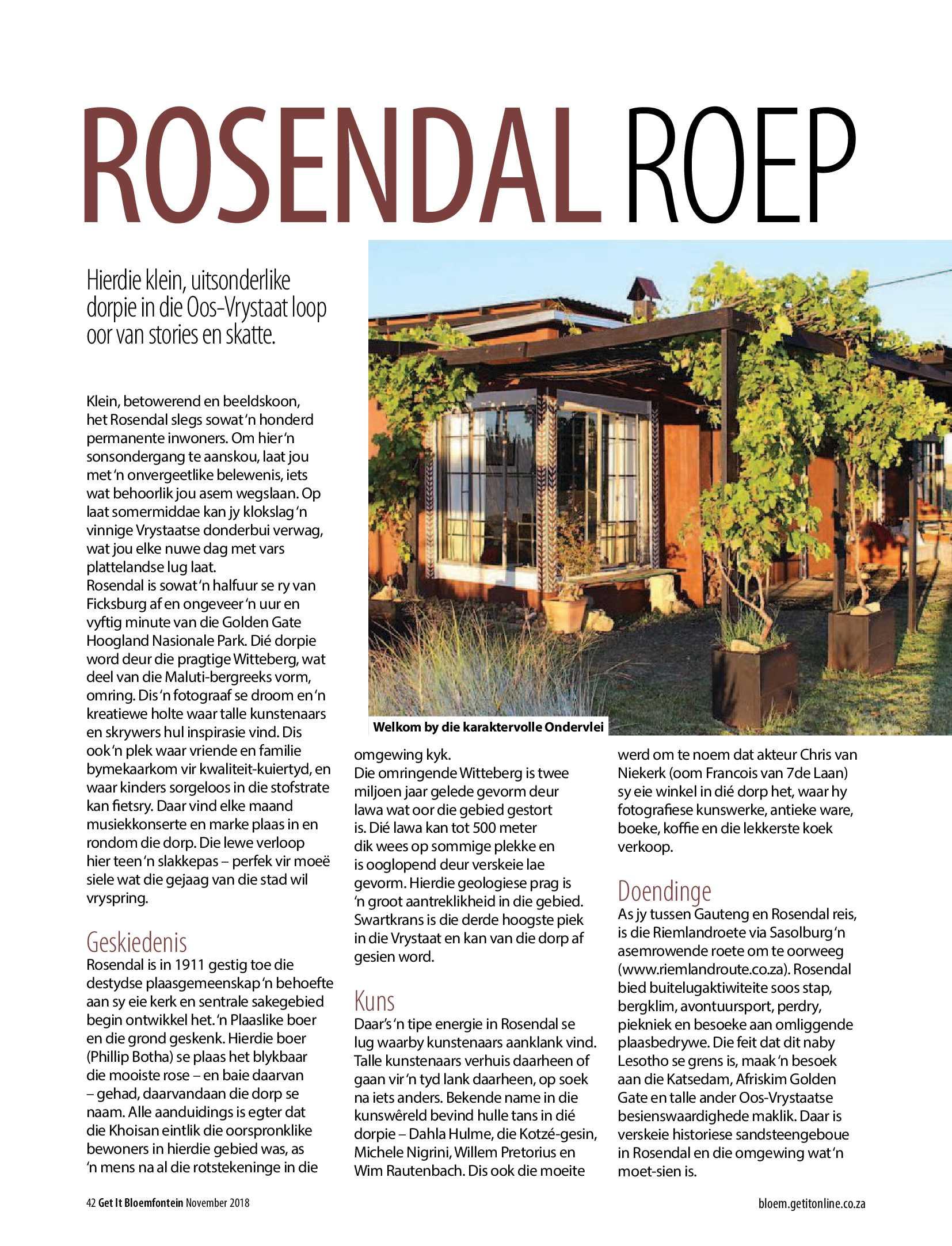 get-bloemfontein-november-2018-epapers-page-44