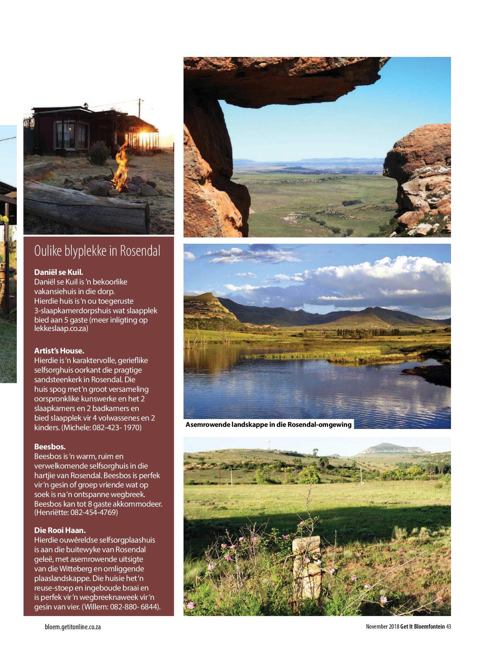 get-bloemfontein-november-2018-epapers-page-45
