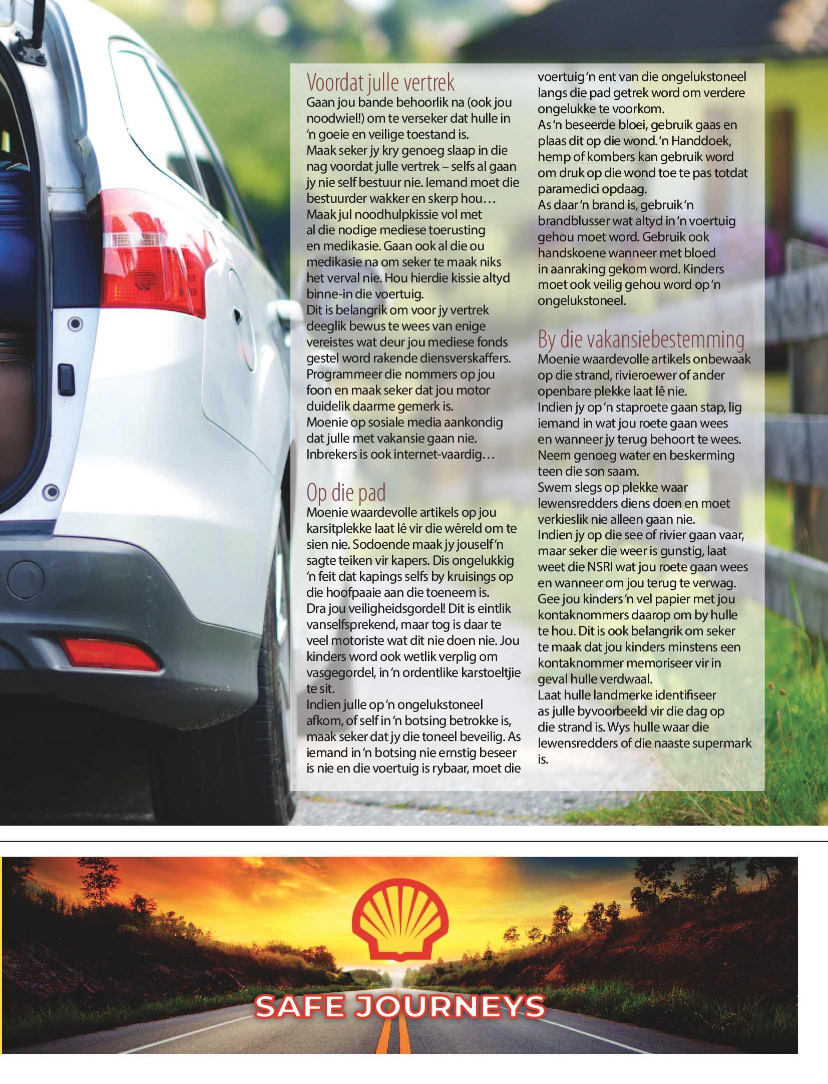 get-bloemfontein-november-2018-epapers-page-51