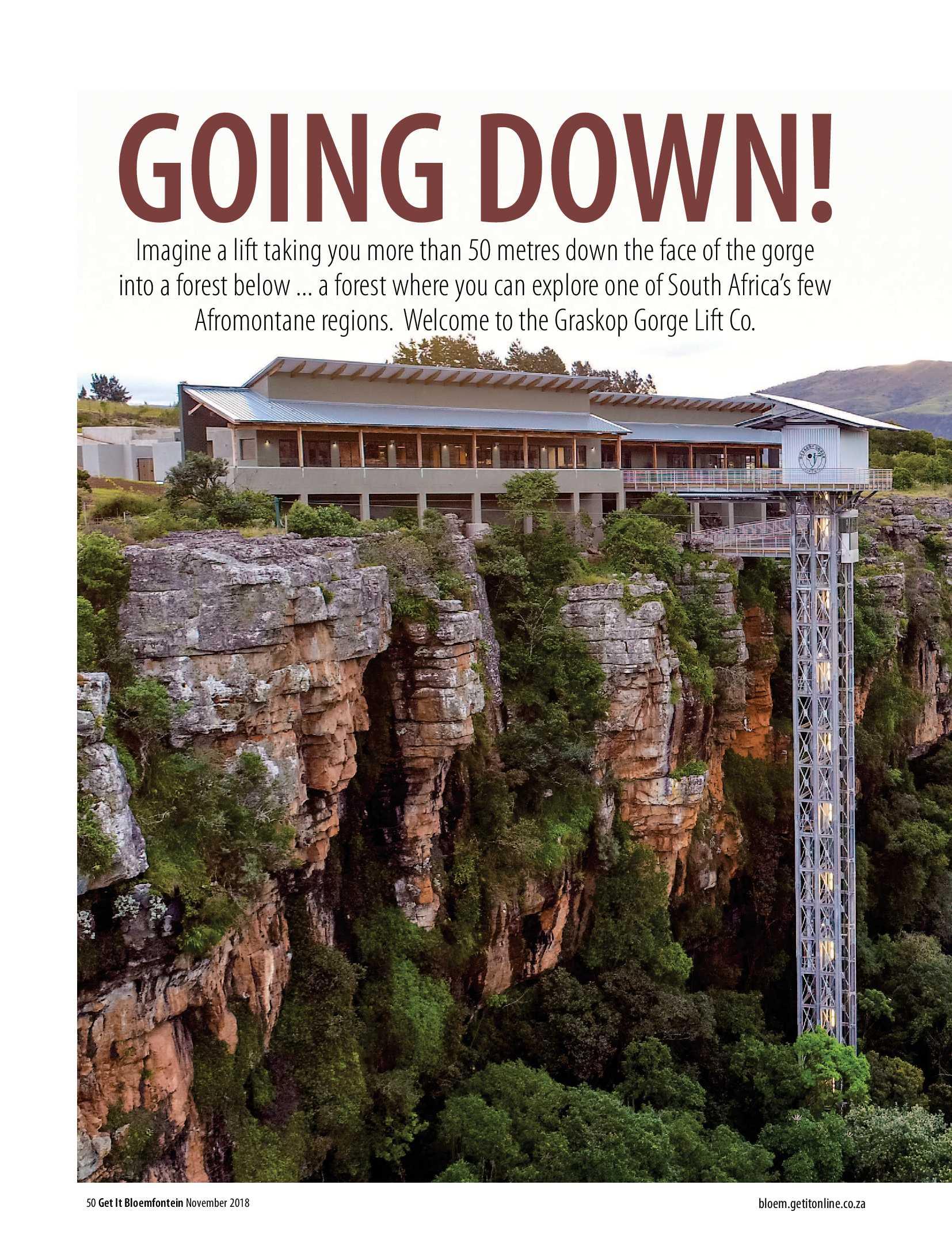 get-bloemfontein-november-2018-epapers-page-52