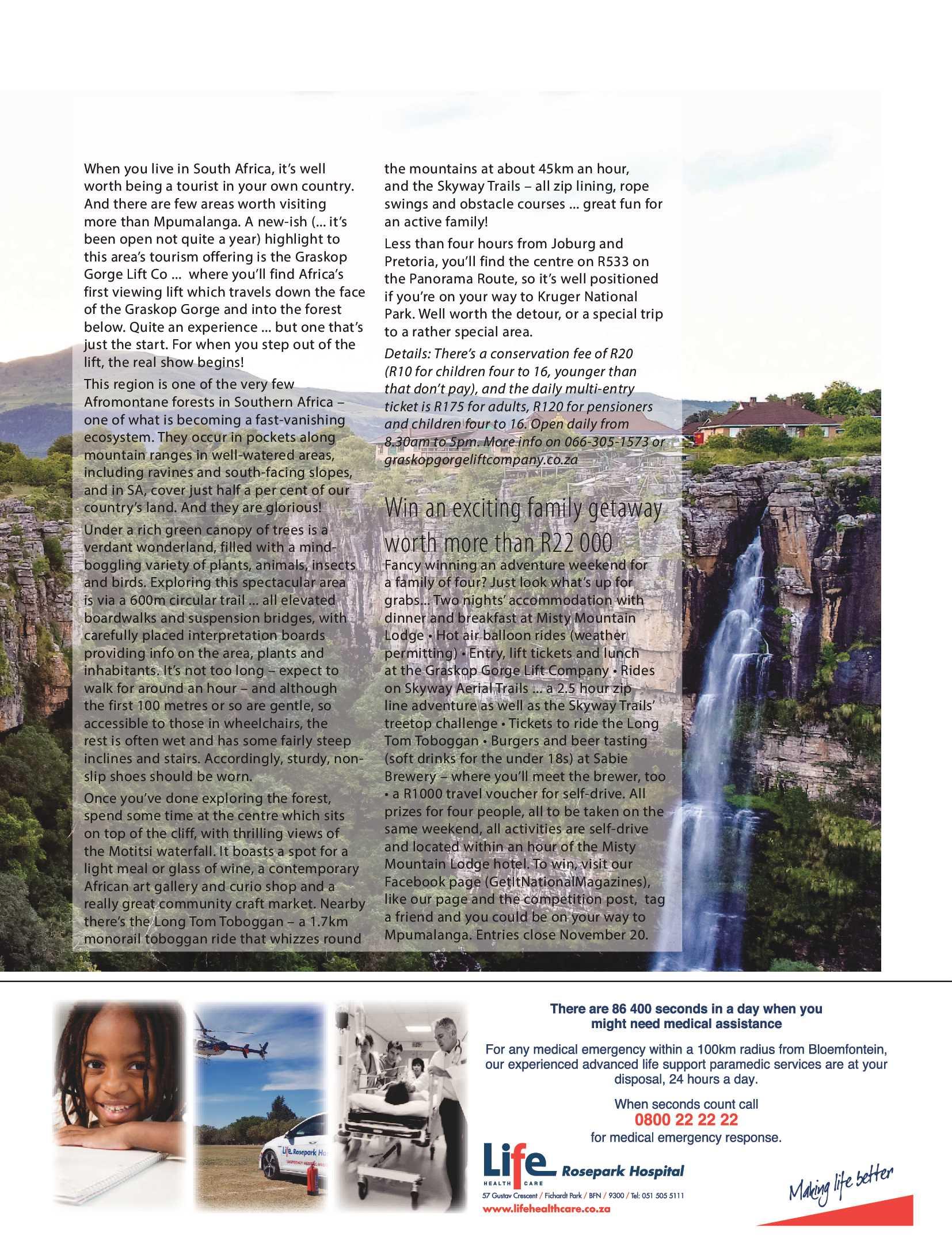 get-bloemfontein-november-2018-epapers-page-53