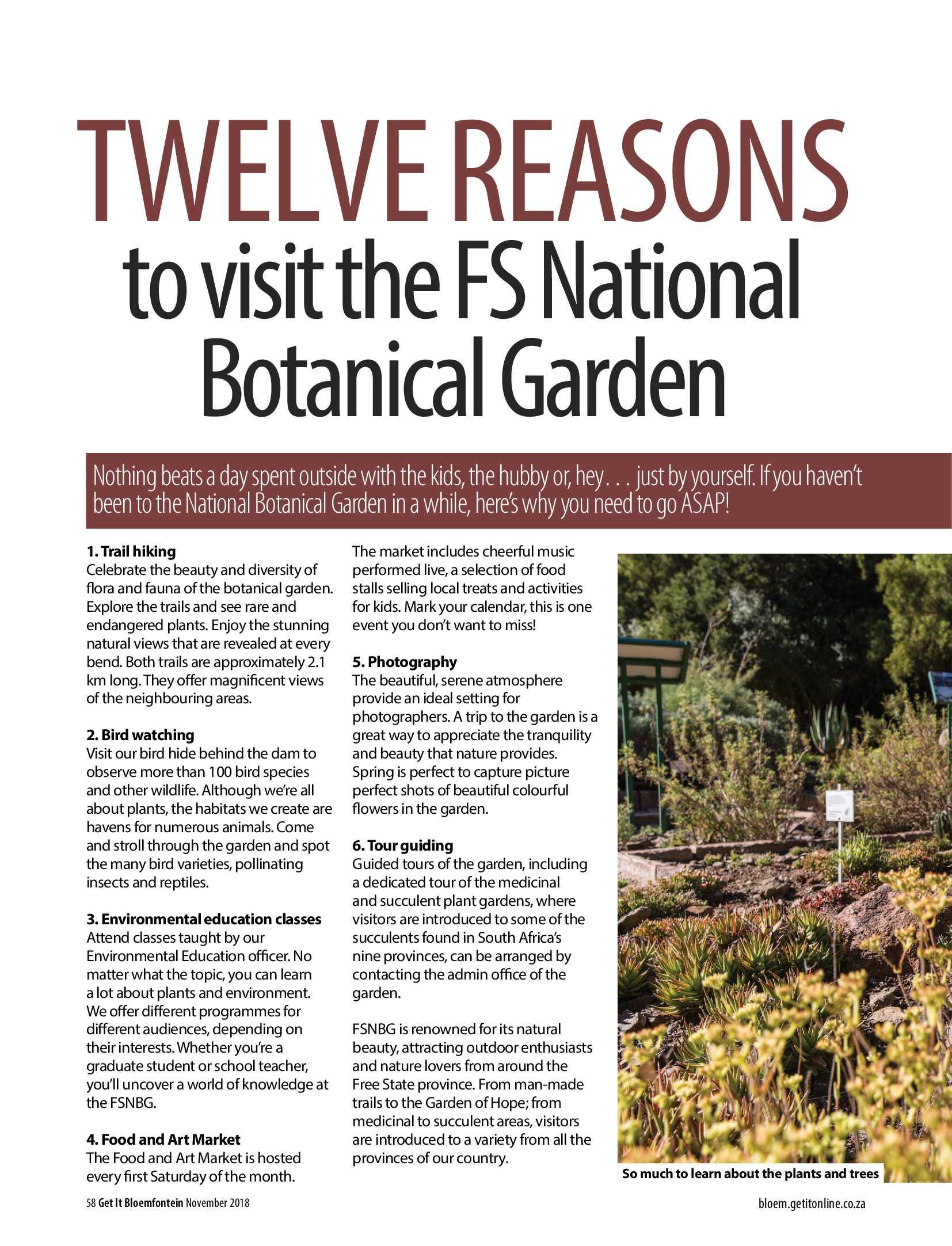 get-bloemfontein-november-2018-epapers-page-60