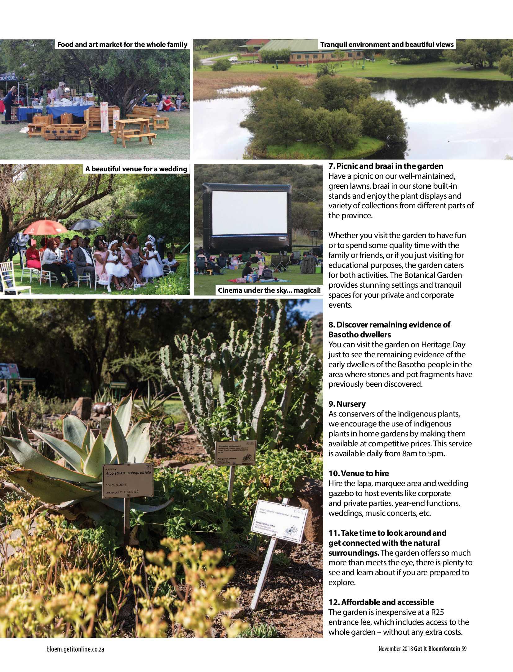 get-bloemfontein-november-2018-epapers-page-61