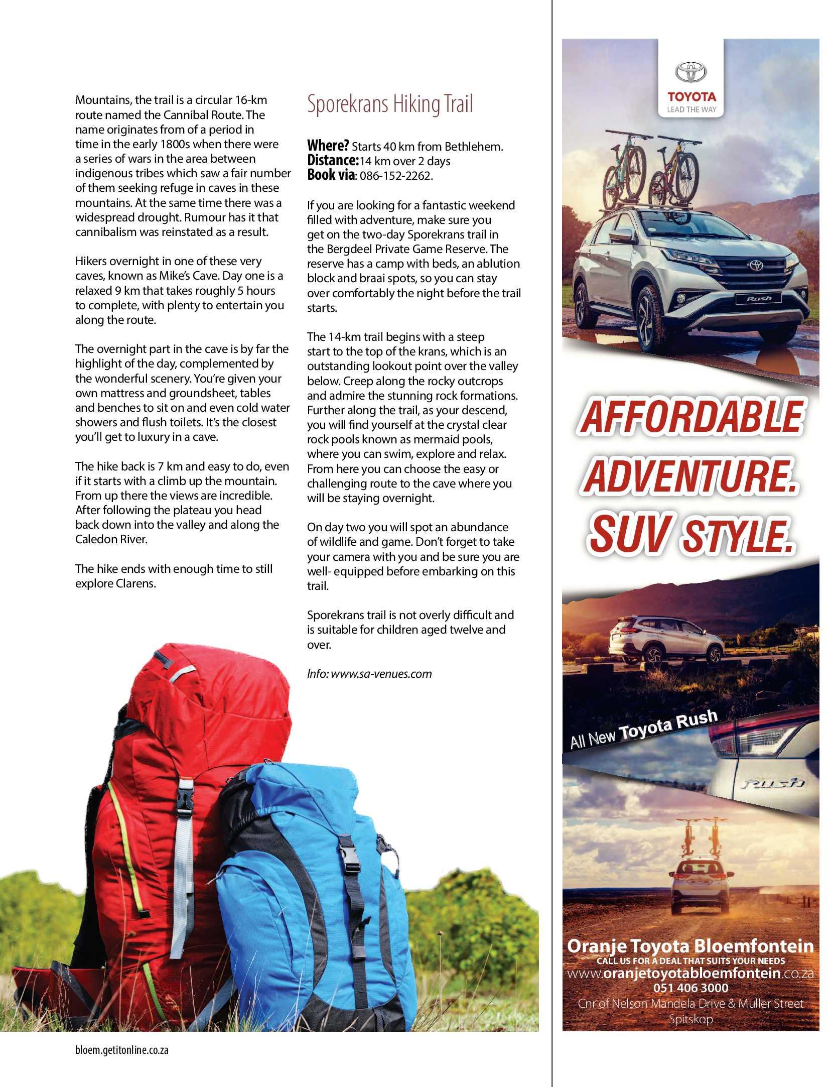 get-bloemfontein-november-2018-epapers-page-65