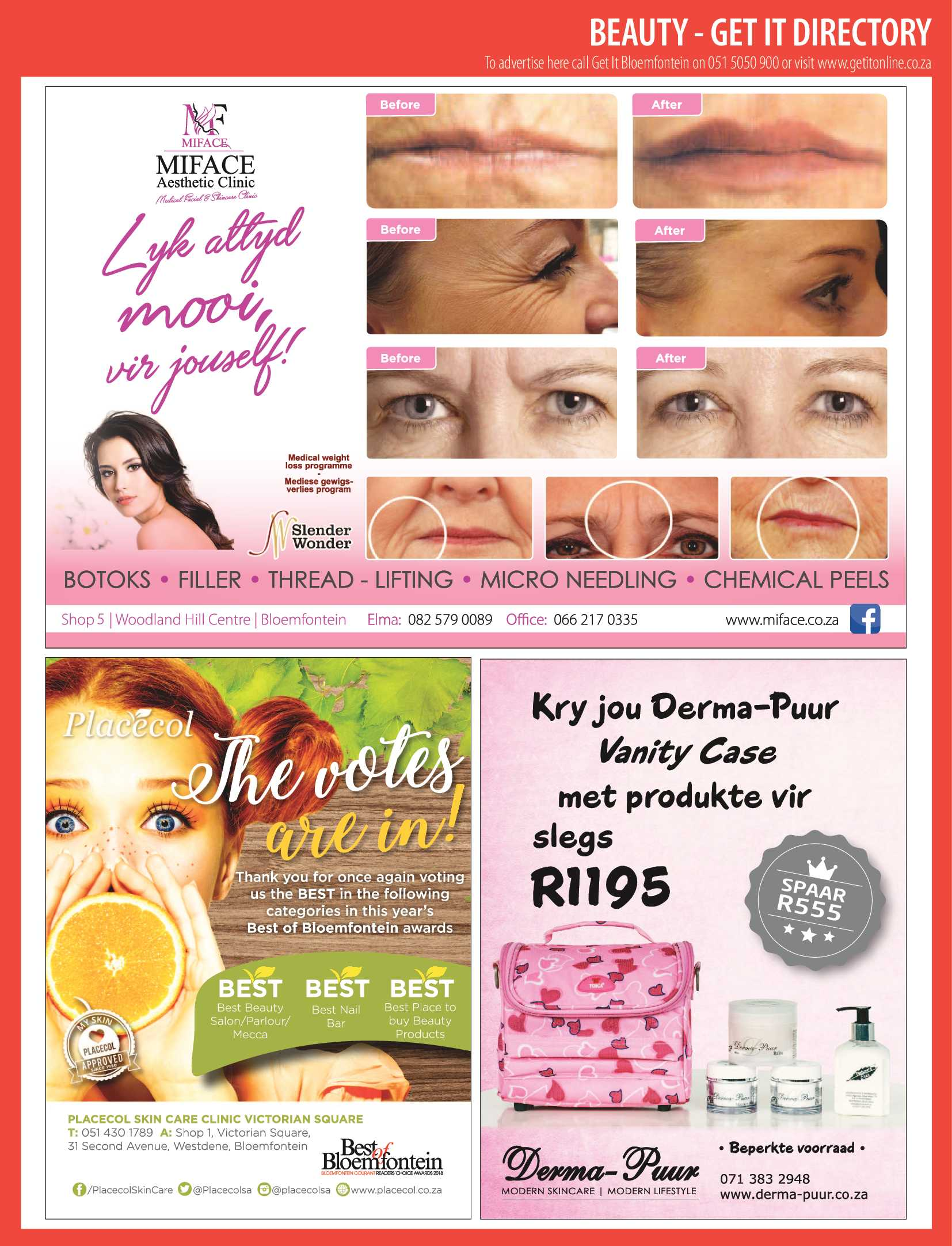 get-bloemfontein-november-2018-epapers-page-67