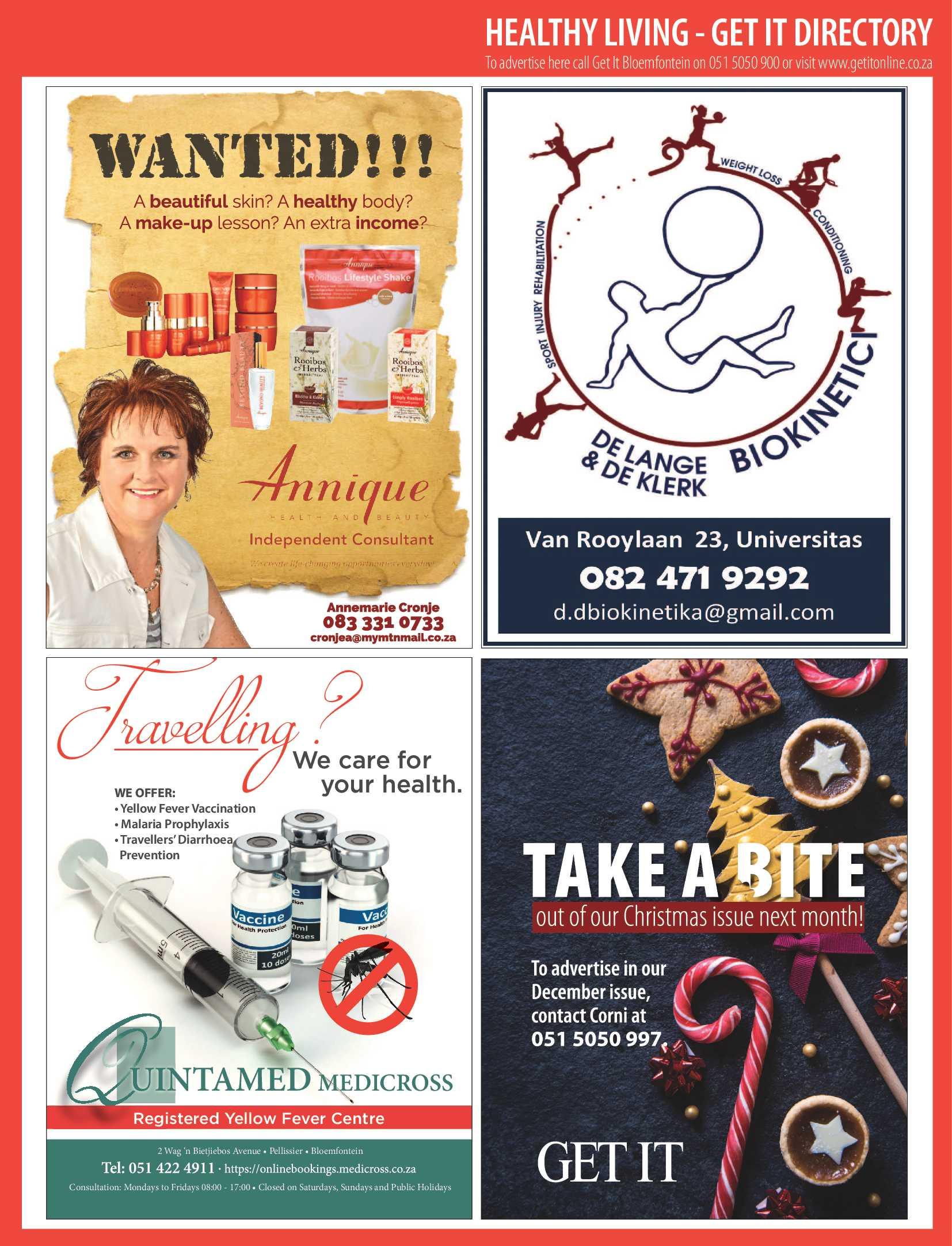 get-bloemfontein-november-2018-epapers-page-69