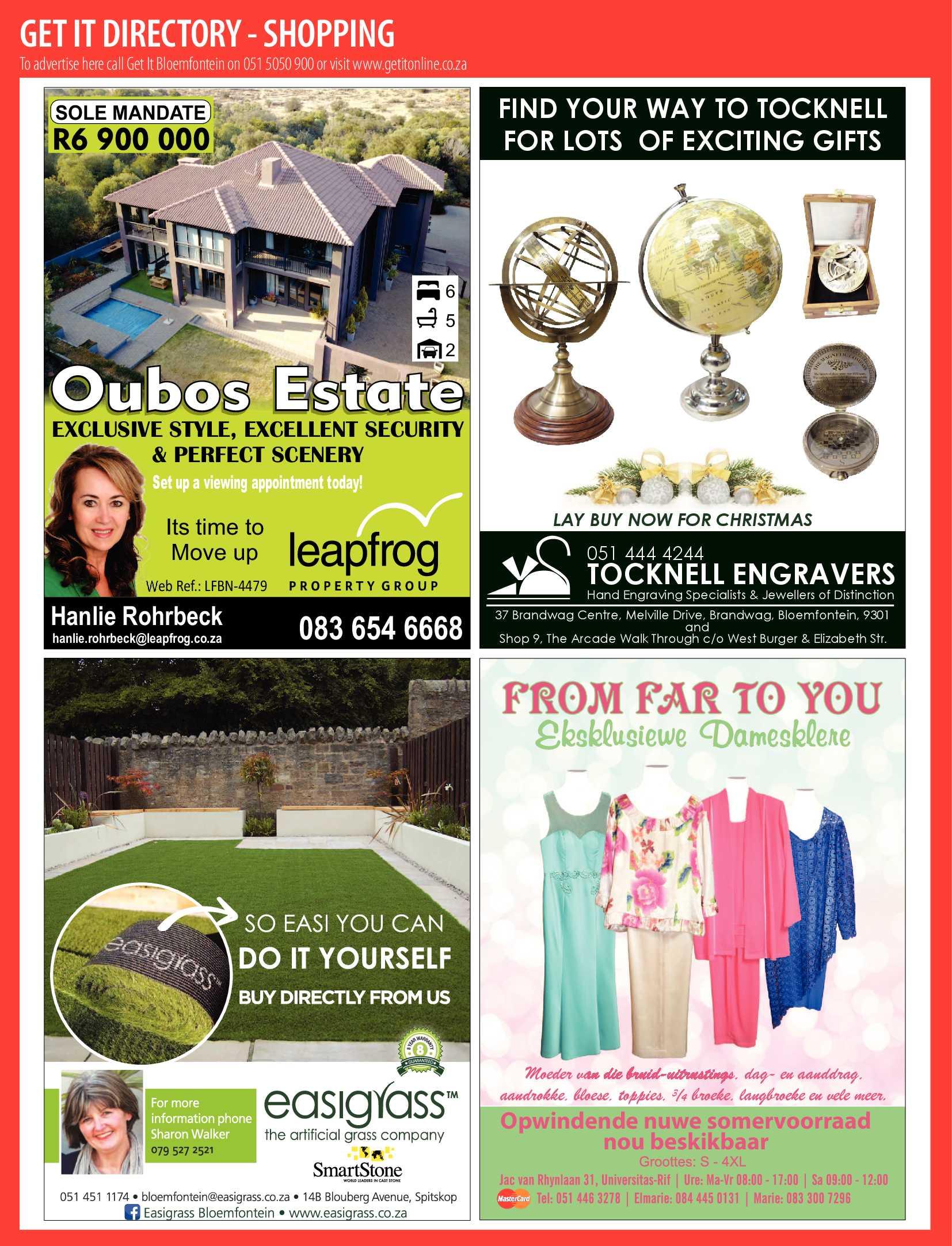 get-bloemfontein-november-2018-epapers-page-70