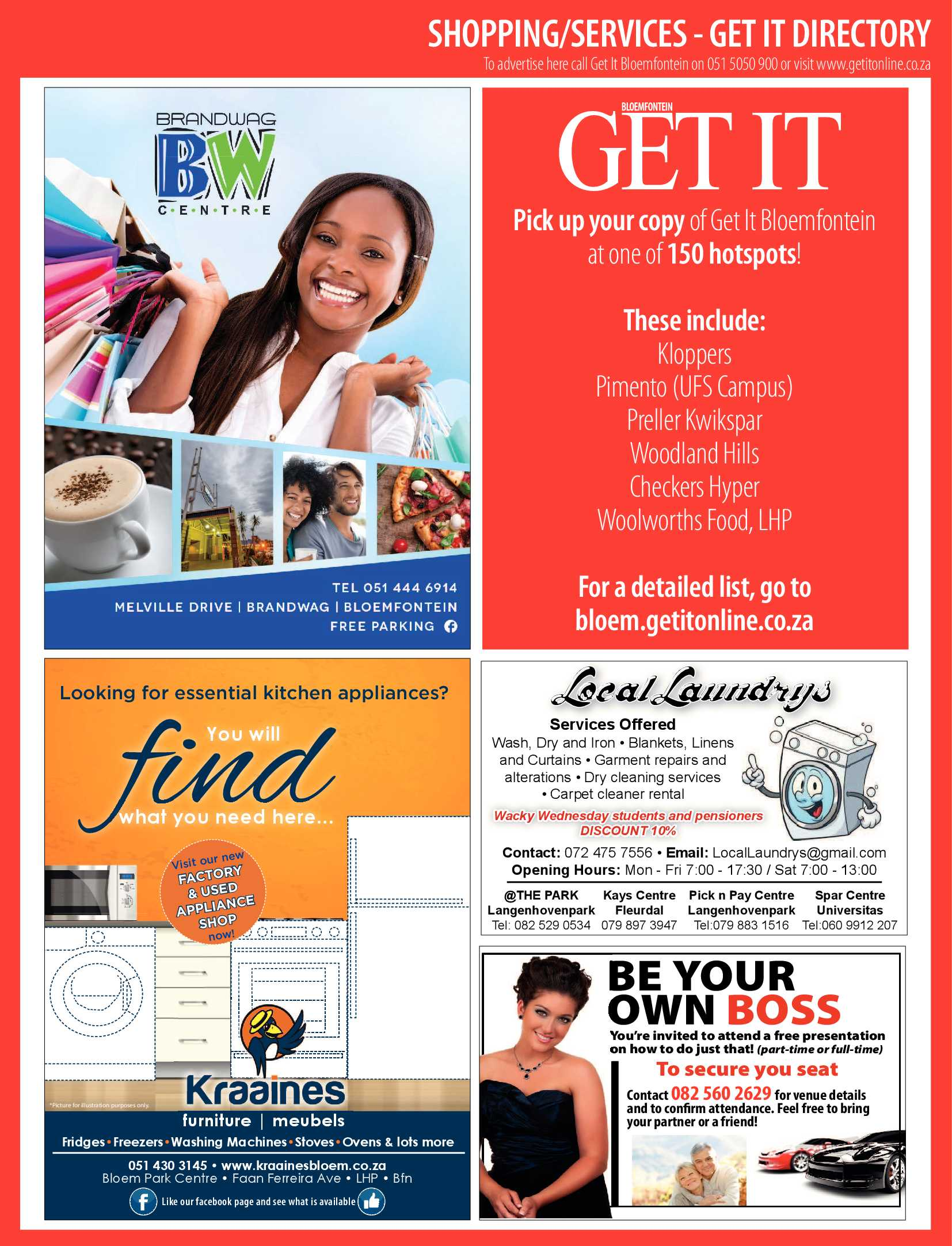 get-bloemfontein-november-2018-epapers-page-71