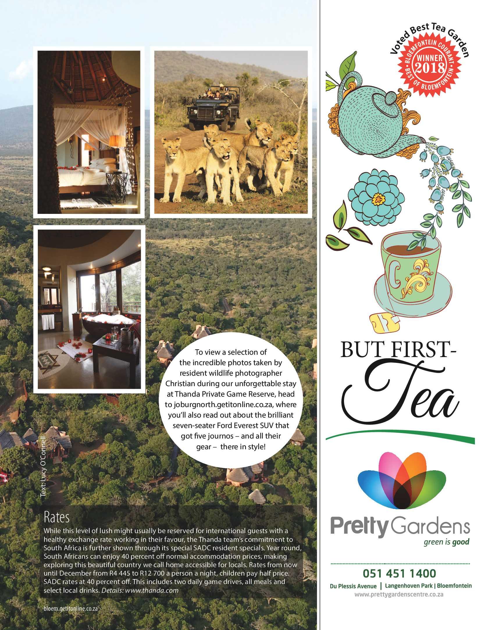 get-bloemfontein-november-2018-epapers-page-73