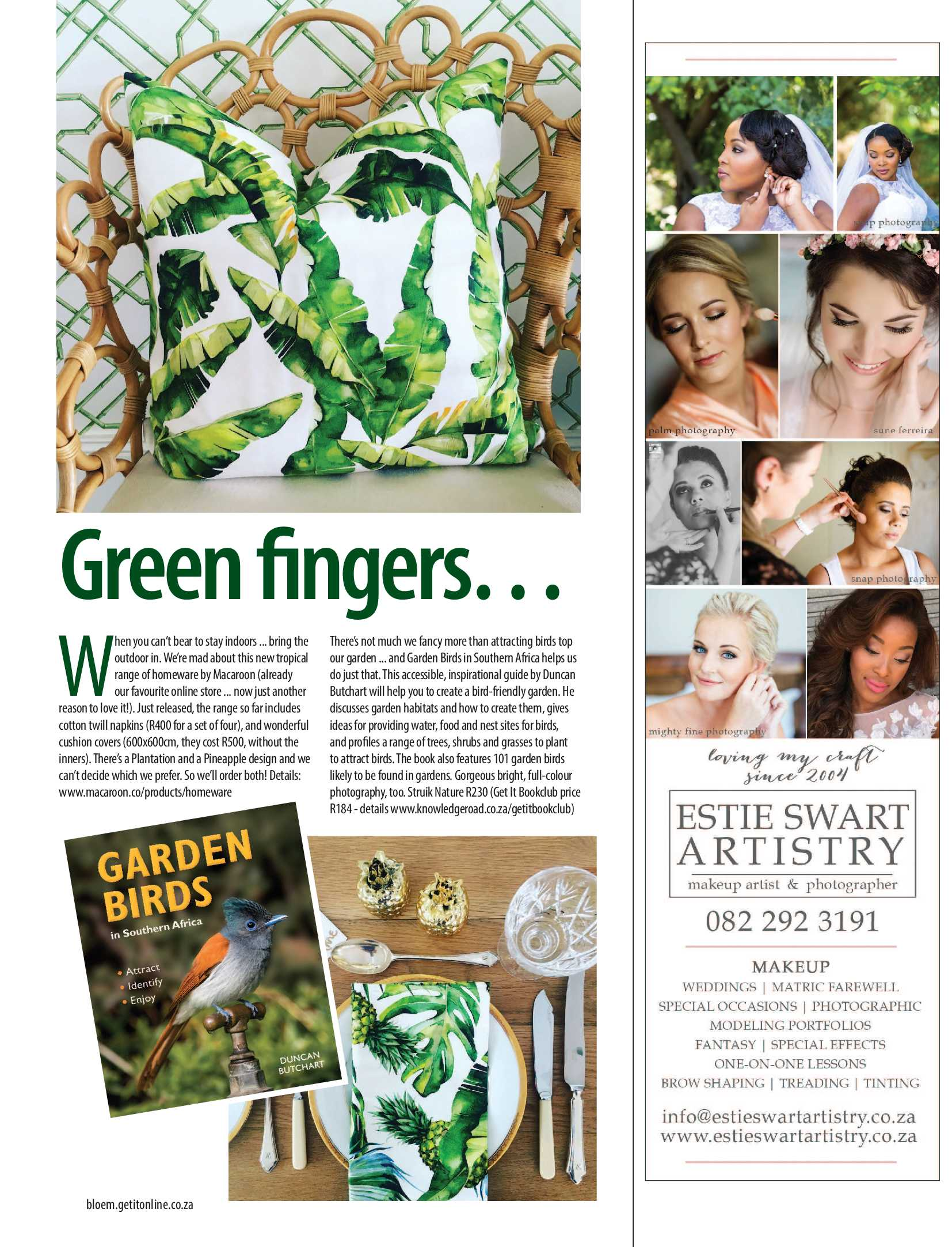 get-bloemfontein-march-2018-epapers-page-45