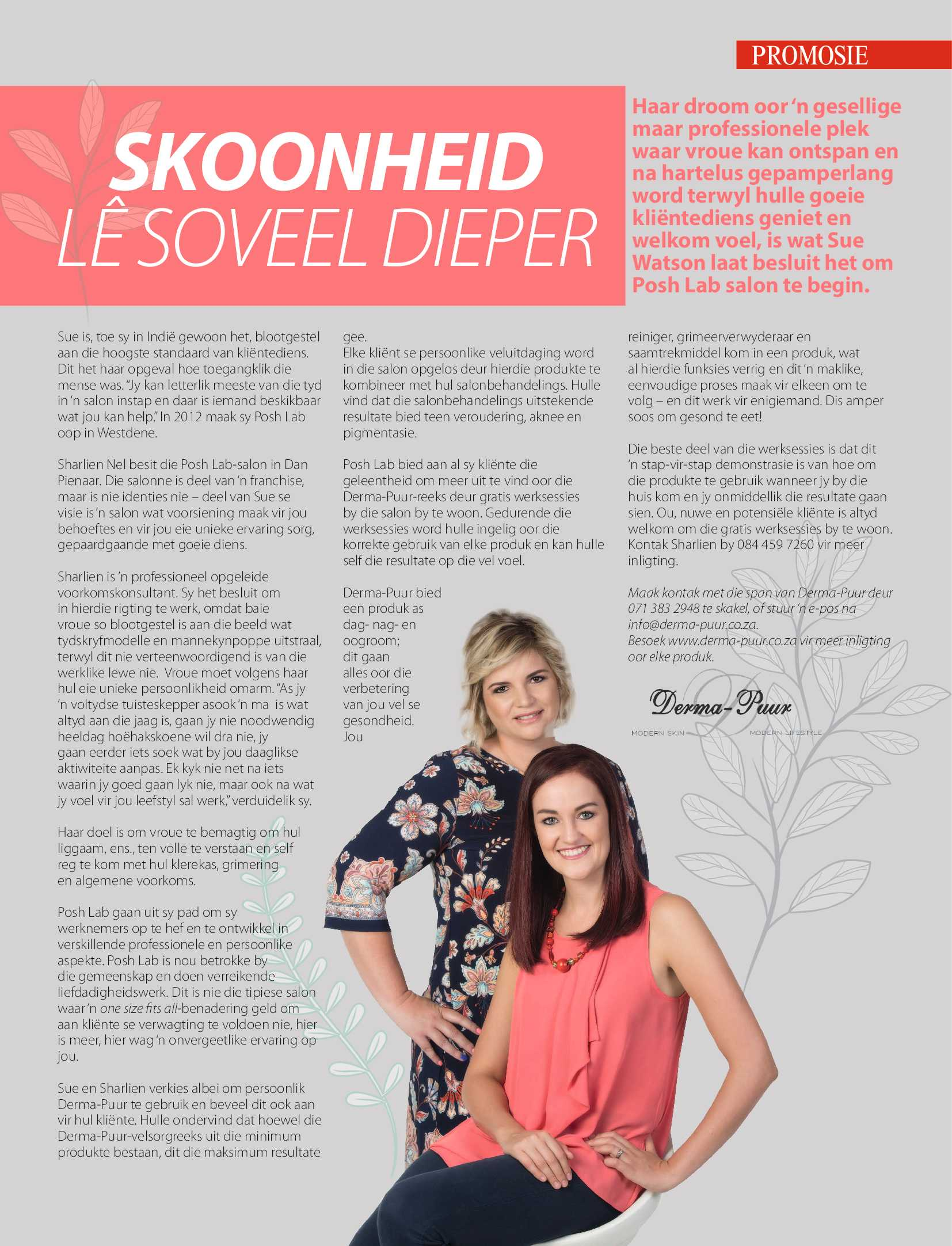 get-bloemfontein-march-2018-epapers-page-53