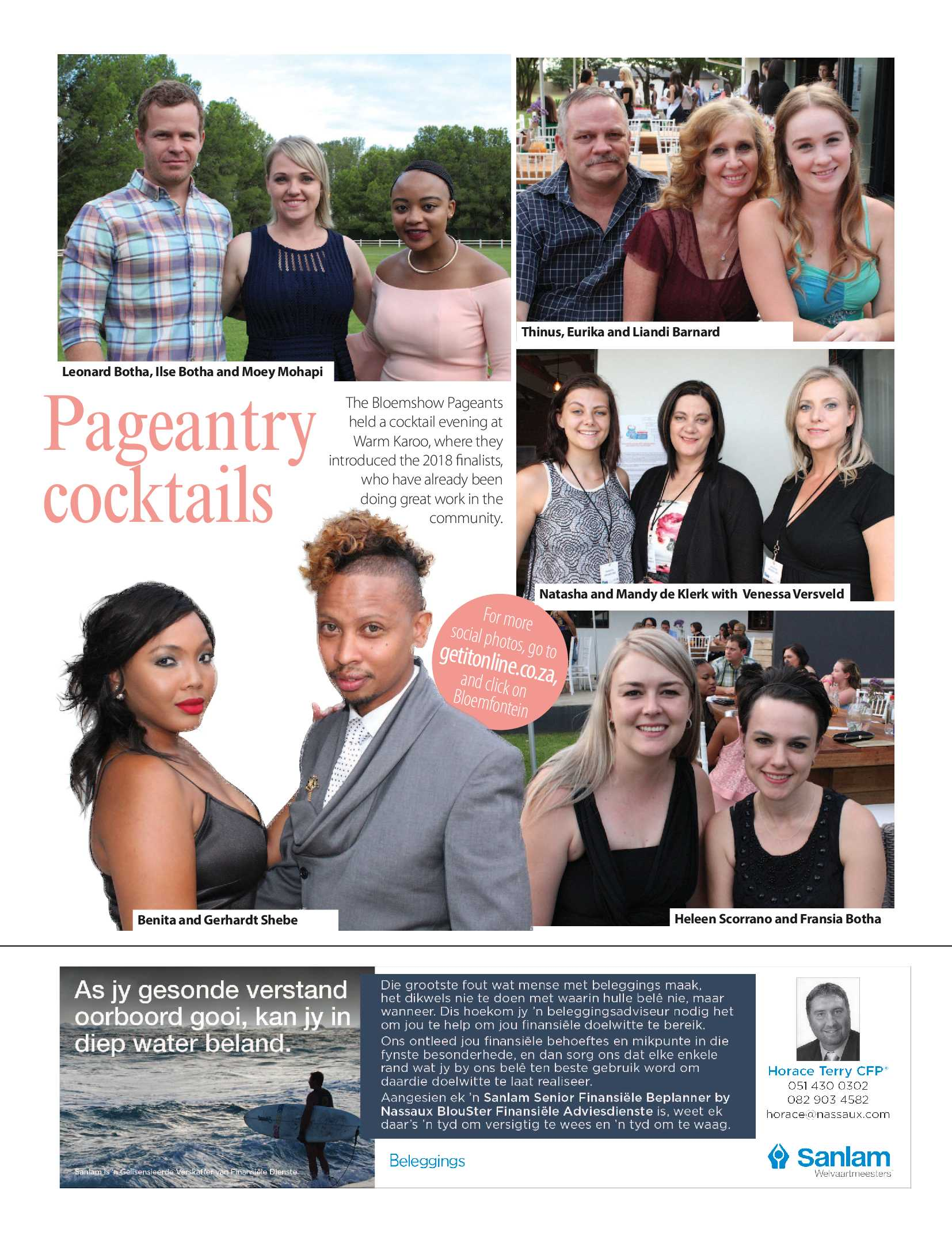get-bloemfontein-march-2018-epapers-page-9
